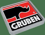 Gruben
